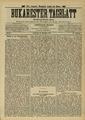 Bukarester Tagblatt 1890-11-20, nr. 260.pdf