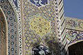 Bukhara divan begi madrasa 01.jpg