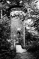 Buldern, Eulenturm (am Schloss Buldern) -- 2013 -- 1.jpg