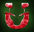 Bullfight New Logo.png