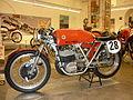Bultaco 360cc 24H Montjuic 1969 b.JPG