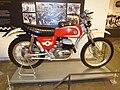 Bultaco Matador MK5 SD 1973.JPG
