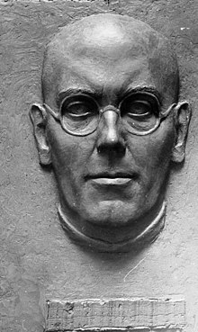 Bundesarchiv B145 Bild-F051643-0881, Paul Ludwig Troost, Relief.jpg