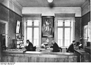 Bundesarchiv Bild 137-011046, Hamburg, St. Raphaelverein