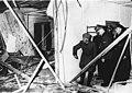 Bundesarchiv Bild 146-1969-071A-03, Hitler-Attentat vom 20. Juli 1944.jpg