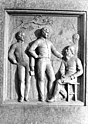 Bundesarchiv Bild 183-23633-0002, Magdeburg, Denkmal Karl Friedrich Friesen.jpg
