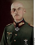 Bundesarchiv Bild 183-L08126, Wilhelm Ritter von Leeb Recolored.jpg