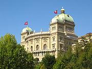Bundeshaus-waehrend-Session