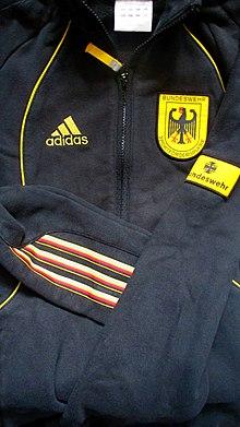 Sportfördergruppe der Bundeswehr – Wikipedia