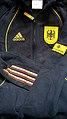 Bundeskader - Sportfördergruppe der Bundeswehr - Trainingsanzug der Bundeswehr - Frauen.jpg