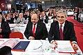 Bundesparteitag 2012 (8082270474).jpg