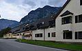 Bundessport- und Freizeitzentrum Obertraun 03.jpg