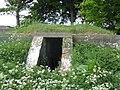 Bunker, Liddington Clump - geograph.org.uk - 819443.jpg