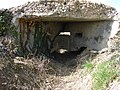 Bunker republicano - panoramio (1).jpg