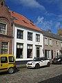 Buren Woonhuis Rodeheldenstraat 18.jpg