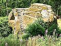 Burg Rotenhan 15.jpg