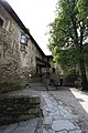 Burg taufers 69627 2014-08-21.JPG