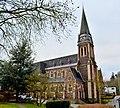 Burgbrohl - St. Johannes de Doper.JPG