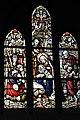 Burgbrohl St. Johannes der Täufer5.JPG