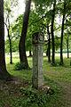 Burgfriedenssäule 13-bjs130703-03.jpg