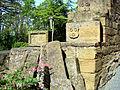 Burgneipperg-wappensteine.jpg