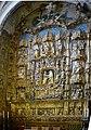 Burgos, Cathedral of Saint Mary of Burgos 043.jpg