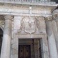 Burgos - Ayuntamiento 07.jpg