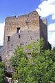 Burgruine Reußenstein - Südseite (7574035104).jpg