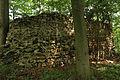 Burgruine Rundersburg - Westliche Mauer.jpg