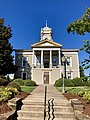 Burke County Courthouse, Morganton, NC (49021059793).jpg