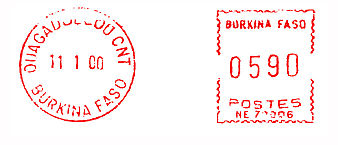 Burkina Faso stamp type C3.jpg