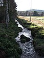 Burn of Birse - geograph.org.uk - 357000.jpg