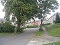 Burnwells Avenue - Thackley Road - geograph.org.uk - 2568853.jpg
