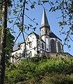 Burrweiler-St Anna-Kapelle-04-2019-gje.jpg