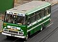 Bus de Miraflores.JPG