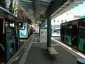Busbahnhof - panoramio - Mayer Richard.jpg