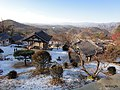 Buseoksa, Yeongju (영주 부석사) - panoramio.jpg