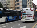 Buses (6857241725).jpg