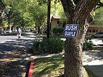 Bush Quayle (29961873800).jpg