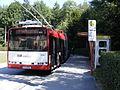 Bushaltestelle Salzachsee 2.JPG