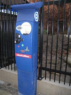 Bussbiljettsautomat.jpg