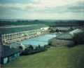 Butlins Ayr - Outdoor Pool.png