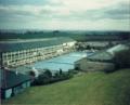 Butlins Ayr - Outdoor Pool.png