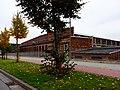 Bw Dresden-Friedrichstadt (22).jpg