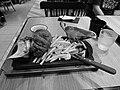 Bw pork knuckle in hk.jpg