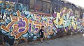By ovedc - Graffiti in Florentin - 30.jpg