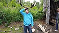 By ovedc - Talkeetna - 31.jpg