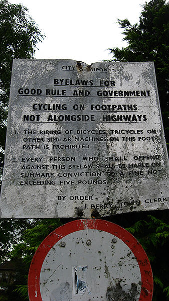 File:Byelaws for good rule and government.jpg