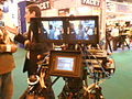 Cámara de TV en 3D.JPG
