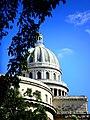 Cúpula del Capitolio - panoramio.jpg